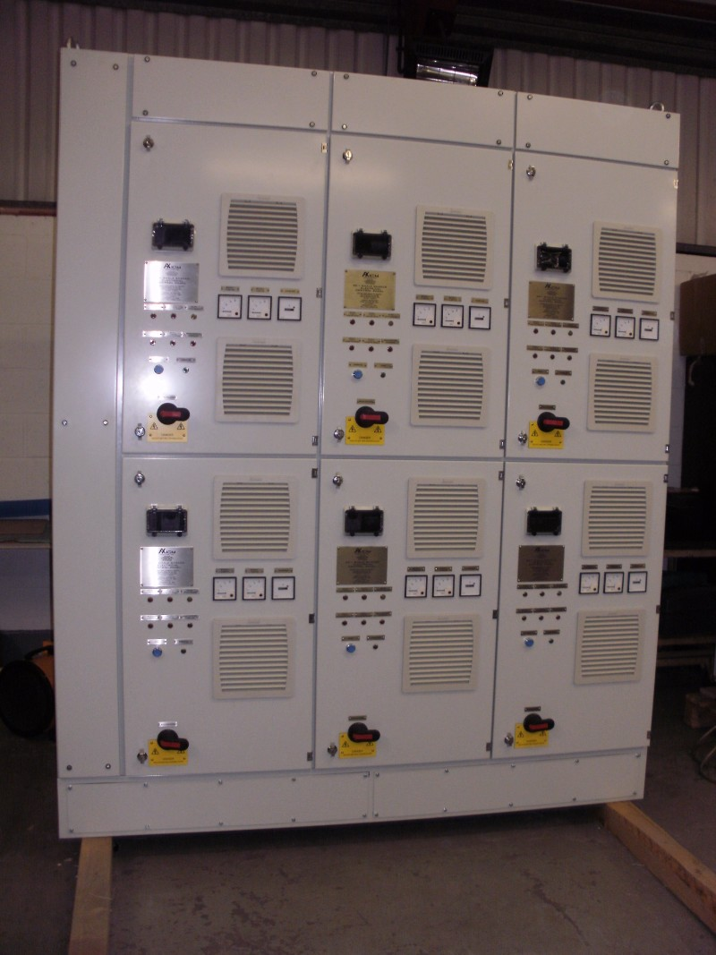 Motor Control Centres Low Voltage Switchboards Belmos