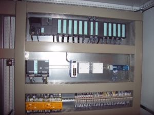 plccontrolsystem
