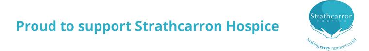 strathcarron-hospice